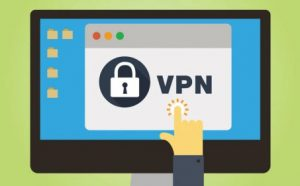 free vpn premium account