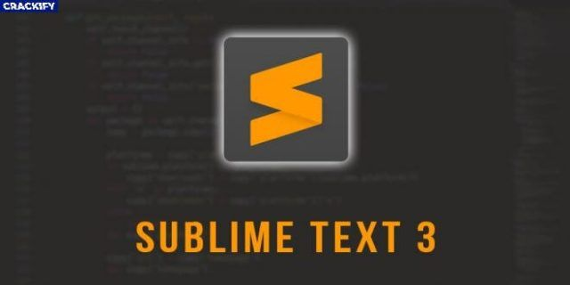 sublime text 3 license key 2020