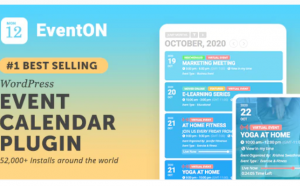 eventon plugin free download