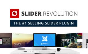 slider revolution wordpress plugin download