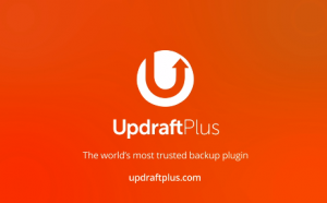 updraft plus premium