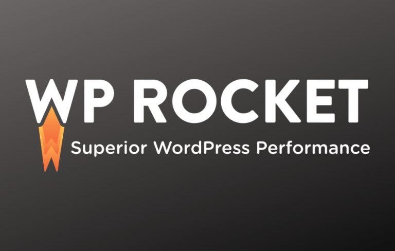 wp rocket premium plugin free download
