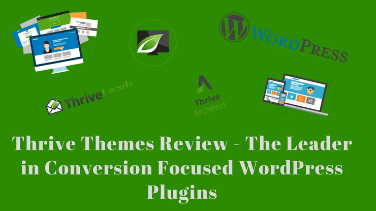 all thrive themes plugins latest version free download