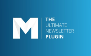 mailster-newsletter-plugin-for-wordpress