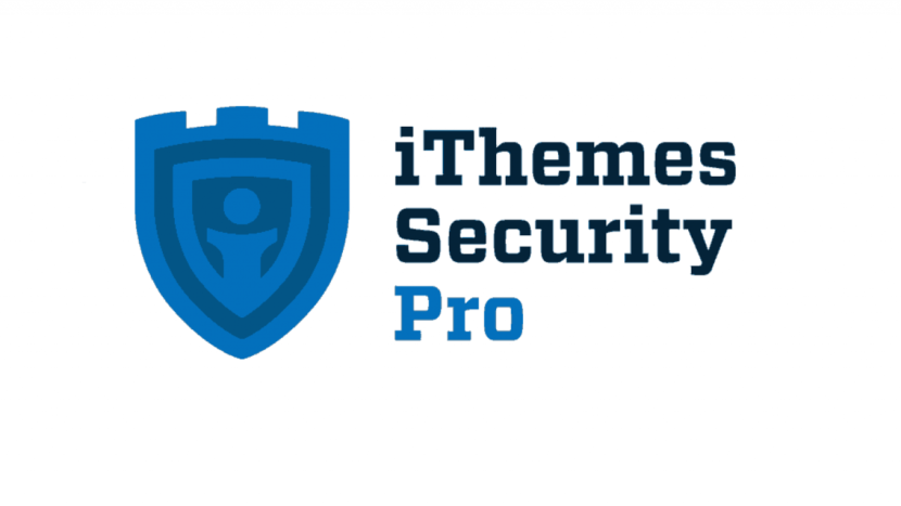 ithememes security pro
