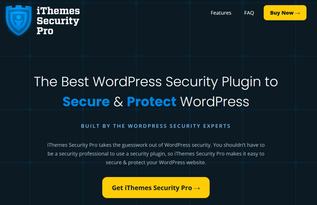 ithemes security pro nulled